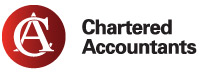 Logo Chartered Accountants Members
